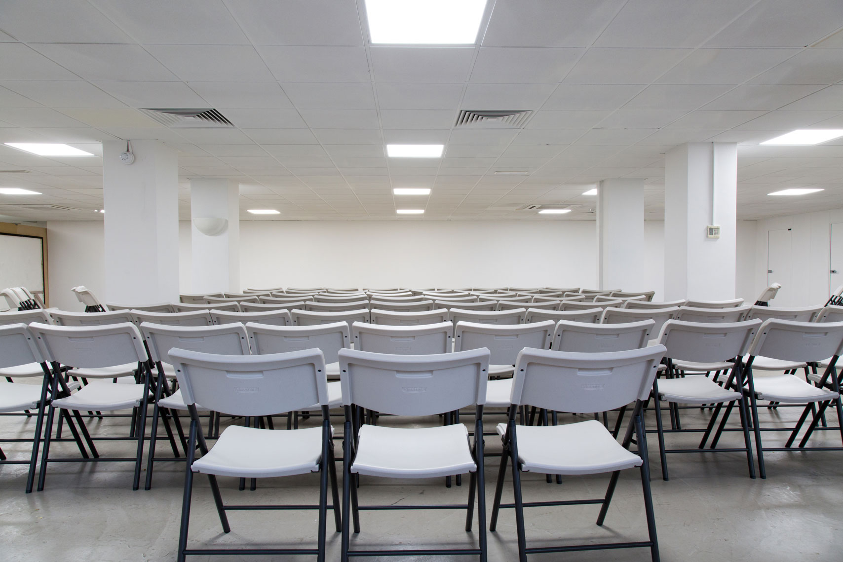 Conference Room Hire, Newcastle upon Tyne