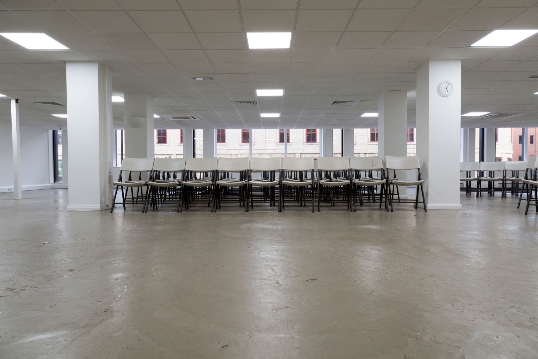 Meeting room hire, Newcastle upon Tyne