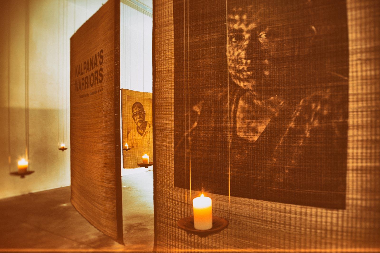 breeze creatives contemporary art gallery artist studios