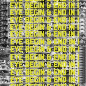 FAD 2019: Eye Begin & End In I | Abject Gallery | 15 June - 22 June